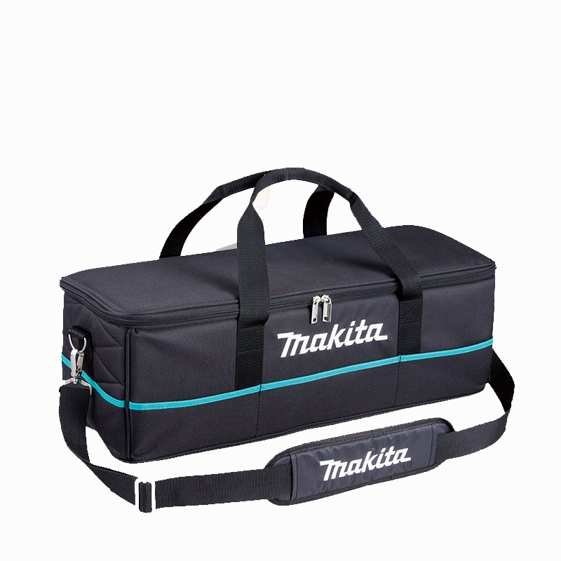 Japan Makita Vacuum Cleaner Dedicated Toolkit CL100 Portable 180/182 Handbag 106/107DZ Tool Storage Bag Cloth Toolbox
