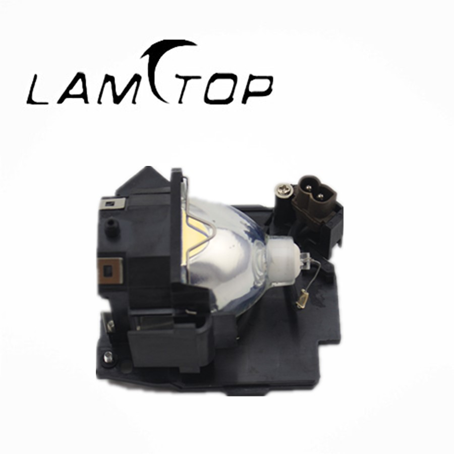 LAMTOP compatible lamp with housing    DT01151   fit for   ED-X26 lamtop long lifespan compatible lamp with housing np21lp for pa500x