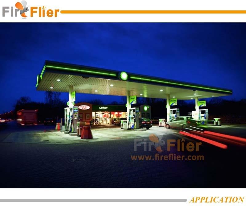 gas station light app 2.jpg