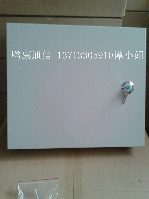 Manufacturers selling 48 core interior wiring box 48 core outdoor ...