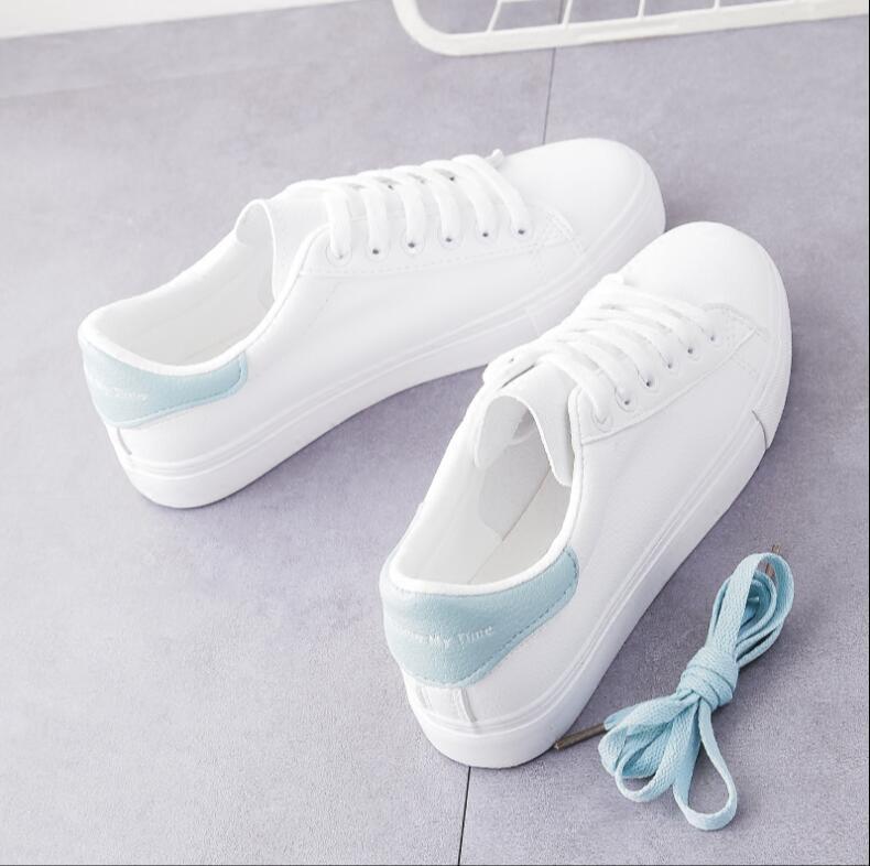 Nouveau Petit a3 Blanc a2 Automne Rétro Saveur Chaussures Kong Casual A1 Giyu 2018 Printemps Super Sauvage Feu Hong Et Femme 8ggqBz