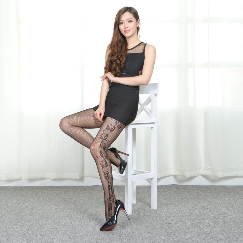 Free dating hot horny older women for sex