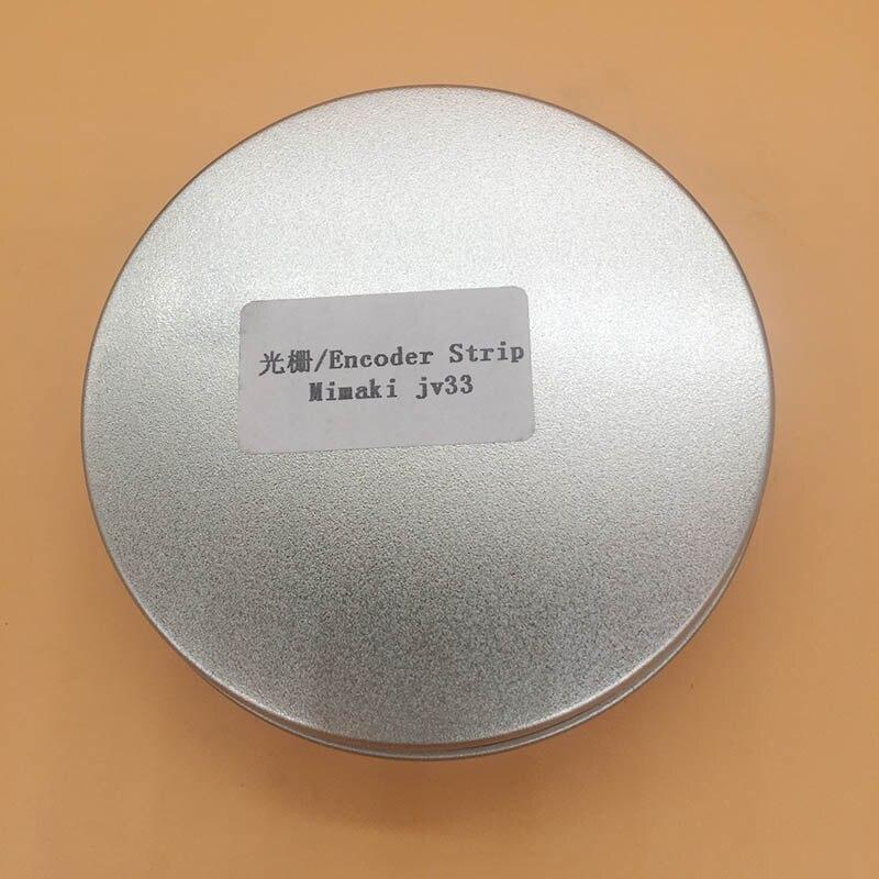 mimaki jv33 encoder sensor7