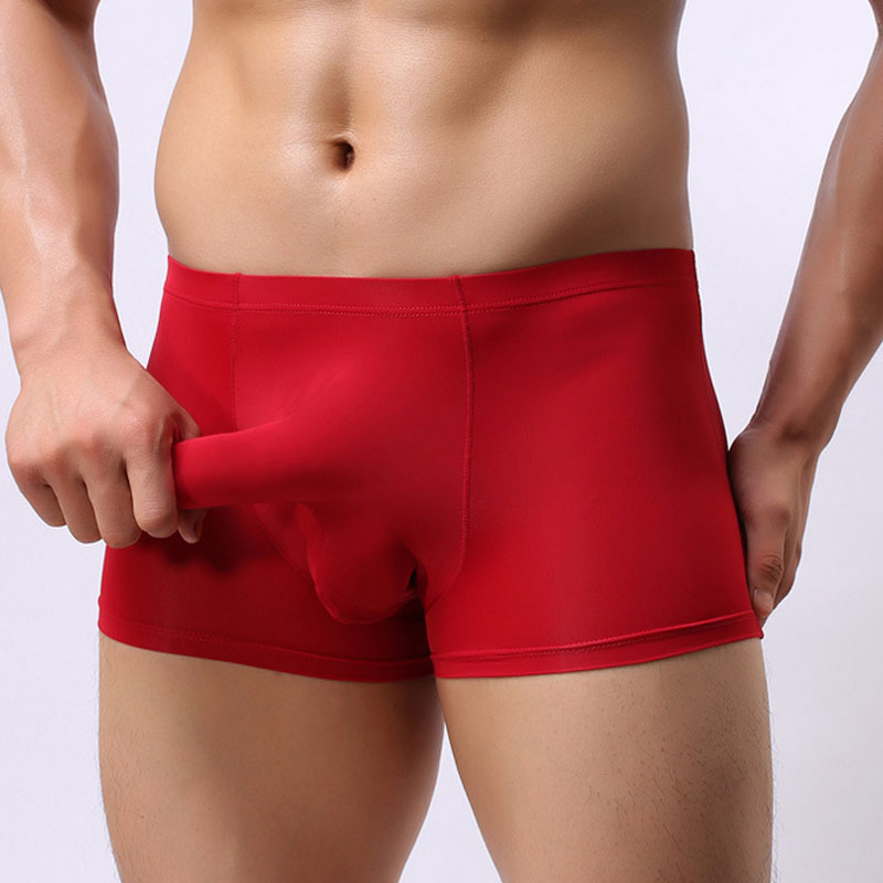 Find great deals on eBay for mens silk underwear. Shop with confidence.
