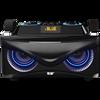 Meidong SA S88 Home Multimedia Bluetooth Speaker Audio Desktop Computer Notebook 2 1 Game Subwoofer