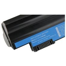 6 ячеек Батарея для ноутбука ACER Aspire ONE 522 D255 D255E D257 AL10B31 AL10A31 Нетбуки