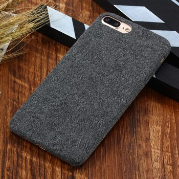 Ultra Thin iPhone 8 Plus Case