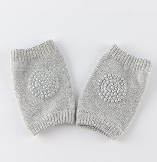 6-24 Month New baby leg warmers crawling baby ankle sock summer baby - Children's Clothing - Photo 6