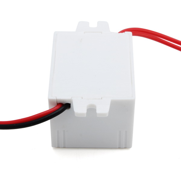 Power-Supply Constant Electronics 110v/220v Voltage-Switch AC DC New To Converter-Module