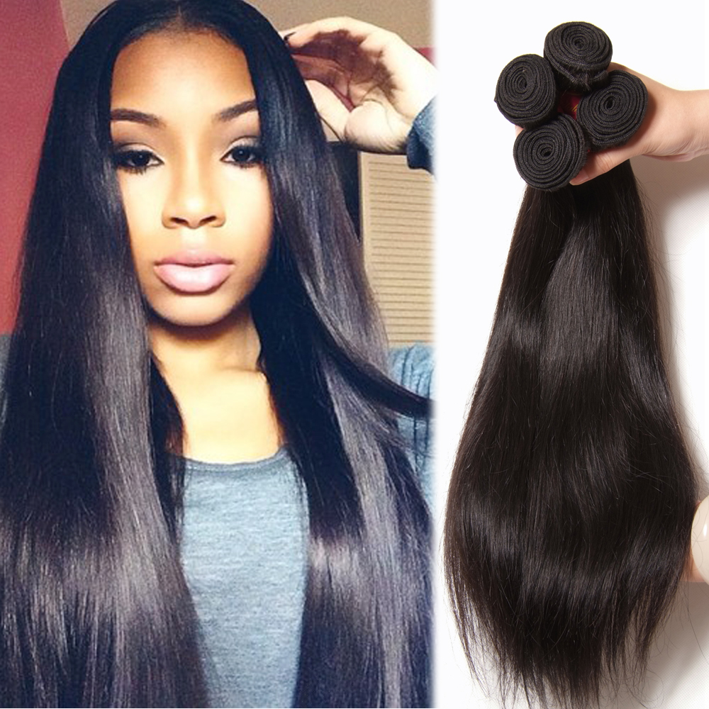 Nadula hair official store malaysian straight hair weave 3pcslot nadula hair official store malaysian straight hair weave 3pcslot malaysian straight virgin hair bundles nadula hair straight in hair weaves from hair pmusecretfo Gallery
