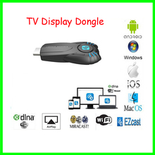 Full HD 5G Best Smart Cast TV Stick Ezcast Miracast Dongle DLNA Airplay For IOS Android TV Display Dongle