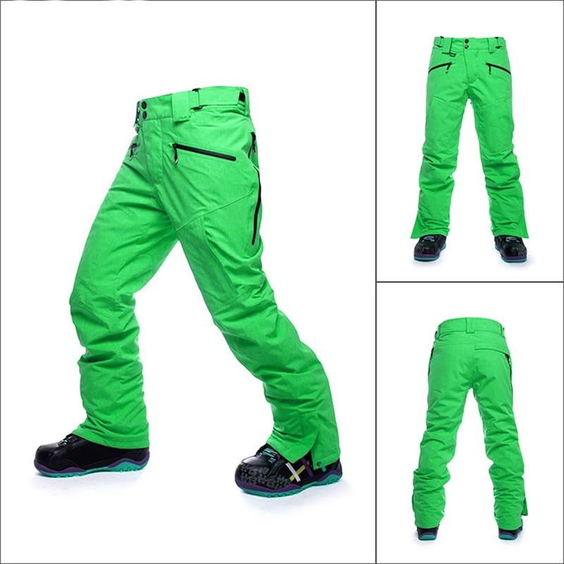 China snowboard pants men Suppliers