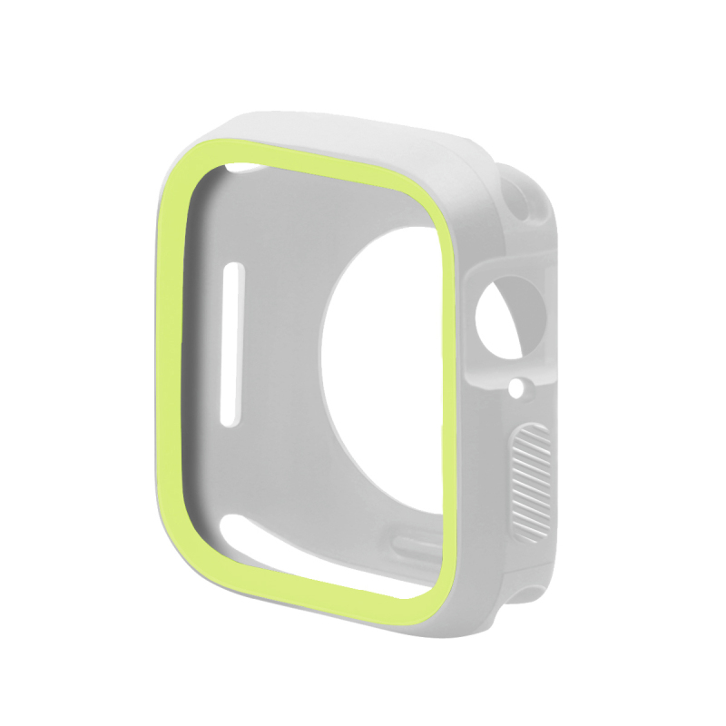 Dual Color Case for Apple Watch 43