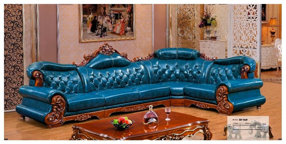 italian style living room furniture - Popular Italian Style Living Room Furniture-Buy Cheap Italian
