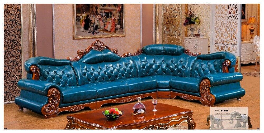 Popular Leather Furniture Italian Buy Cheap