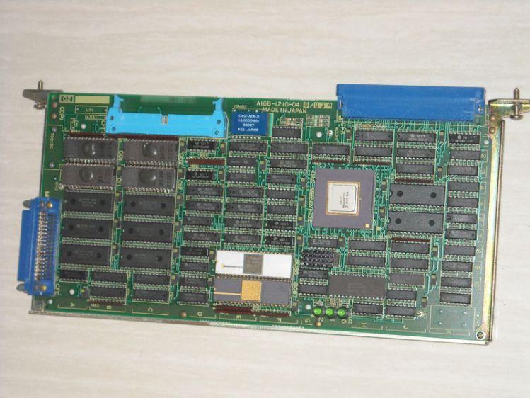 acer n15235 manual