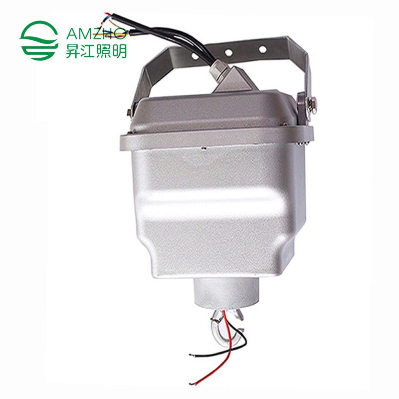 10 Kg 12m Mall Warehouse Lights Lifter