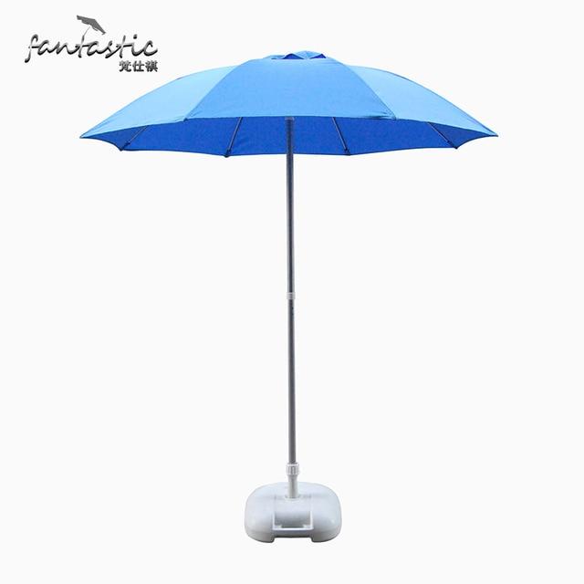 tianqi sombrilla sombrilla de playa grande playa paraguas paraguas grande - Sombrillas De Playa Grandes