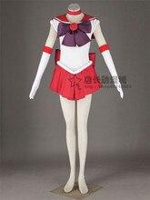 Full set Anime font b Sailor b font font b Moon b font font b Sailor