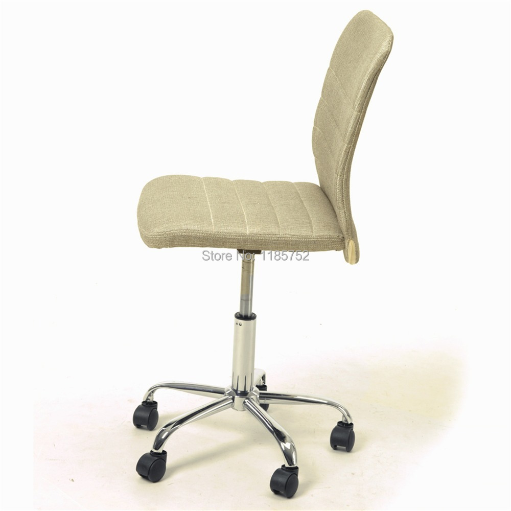 office chair fabric upholstery. high quality brand new pure golden officecomputer chair with fabric upholstery school office