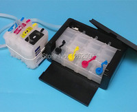 Ciss ink system for hp 10 11 for hp officejet 100 110 70 printer ciss wholesale price