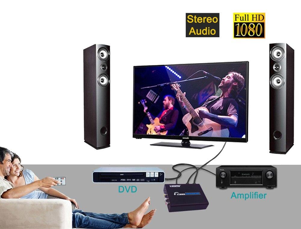 AV HDMI (1)