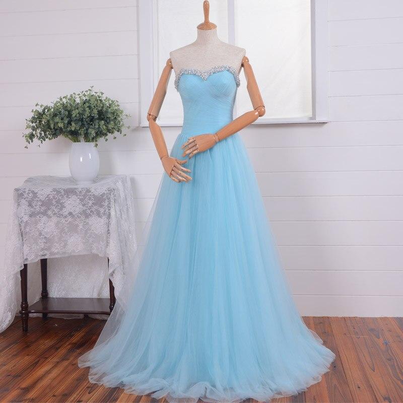 Kiss formal prom dress