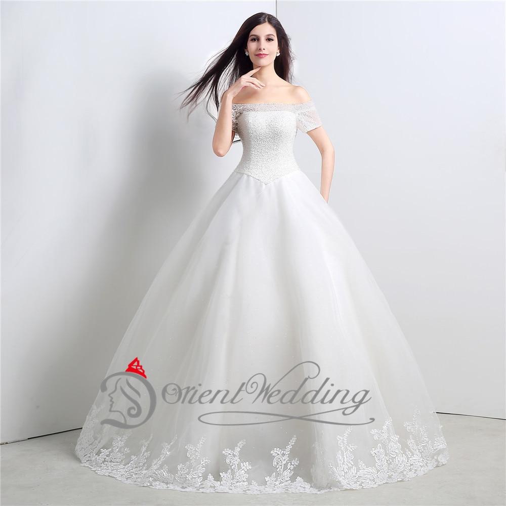 Ungewöhnlich Western Stil Brautkleider Auf Einem Etat Fotos ...