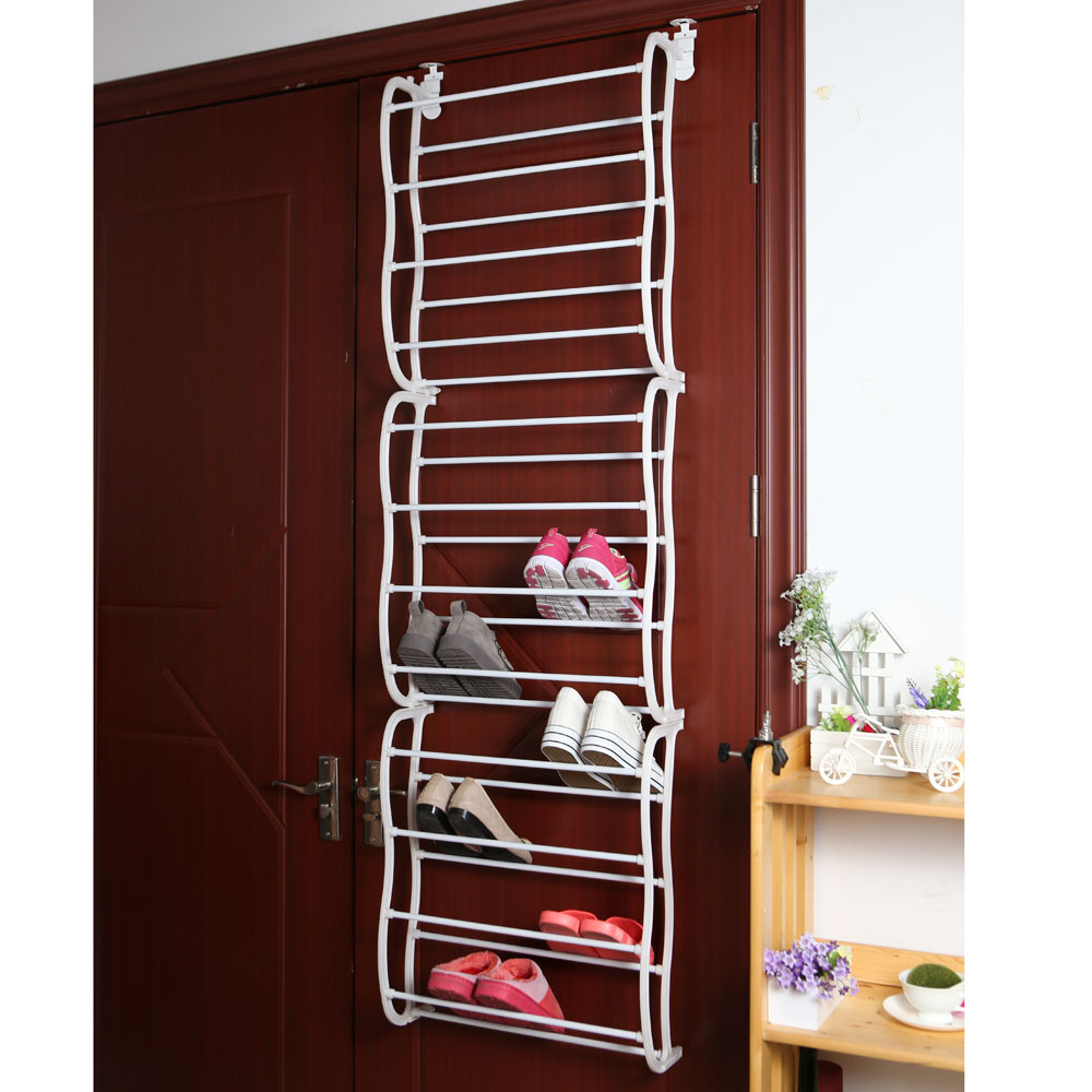 Compare Prices On 36 Shoe Rack Online Shopping Buy Low