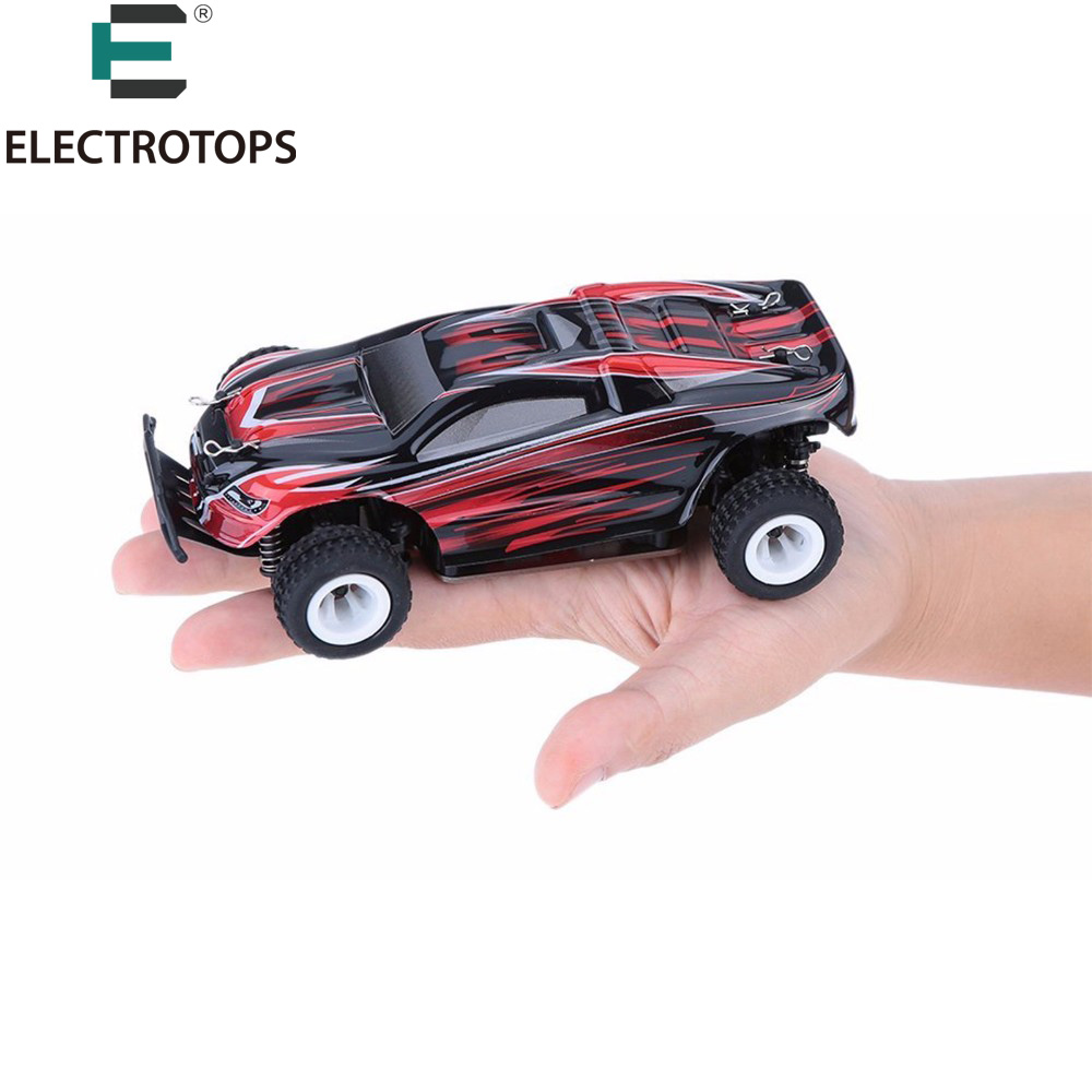 buggy hobby rc car wltoys p939 high speed 24g 128 remote control car off road rc drift rc vehicles gift for kids rtr rc toys