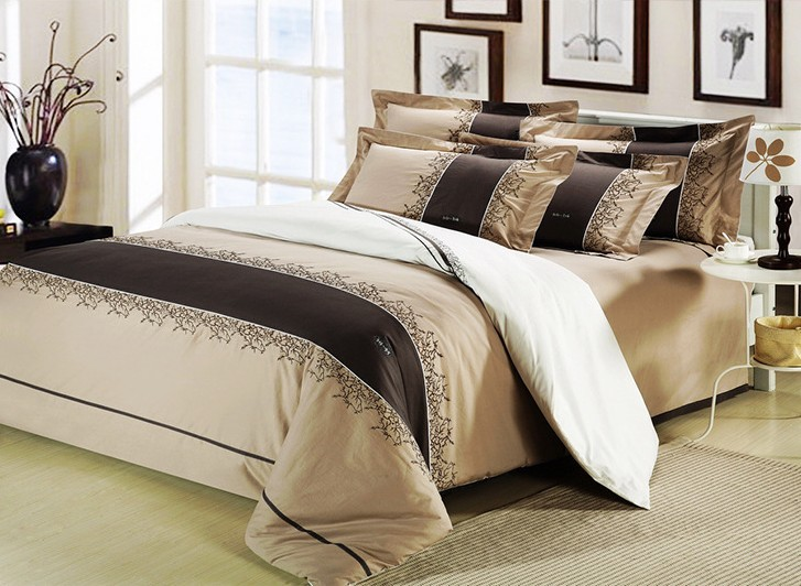 popular king cotton quilt-buy cheap king cotton quilt lots from