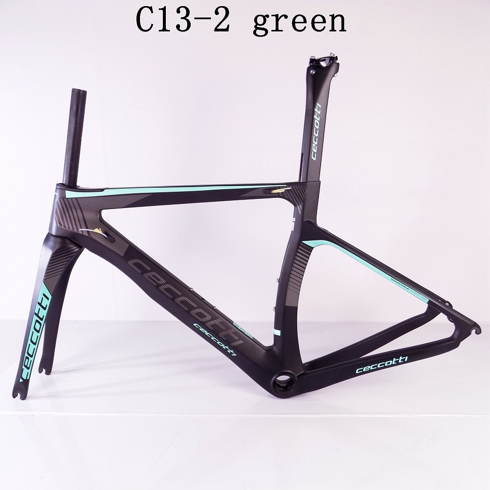 e50d28c8a56 DC013 Carbon frame road 2017 SEQUEL china racing bike frame carbon road  Toray T1000 PF30/
