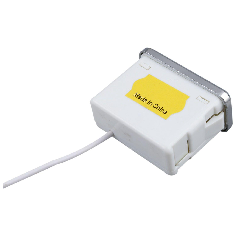 EAS-20-110 Цельсия бойлер горячей воды лабораторный термометр измерительный датчик температуры