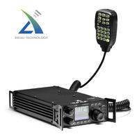 2019 Новый Xiegu G90 QRP КВ трансивер со встроенной автоматической антенной тюнер любительского радио 20 Вт SSB/CW/AM/FM 0,5 30 МГц SDR структура