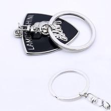 Buy Lamborghini Key Ring And Get Free Shipping On Aliexpress Com