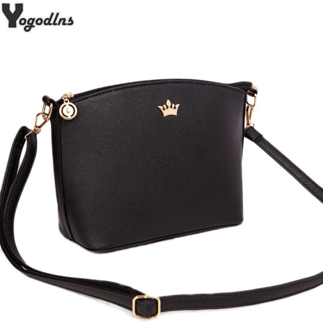 Online Shop casual small candy color handbags new fashion clutches ...