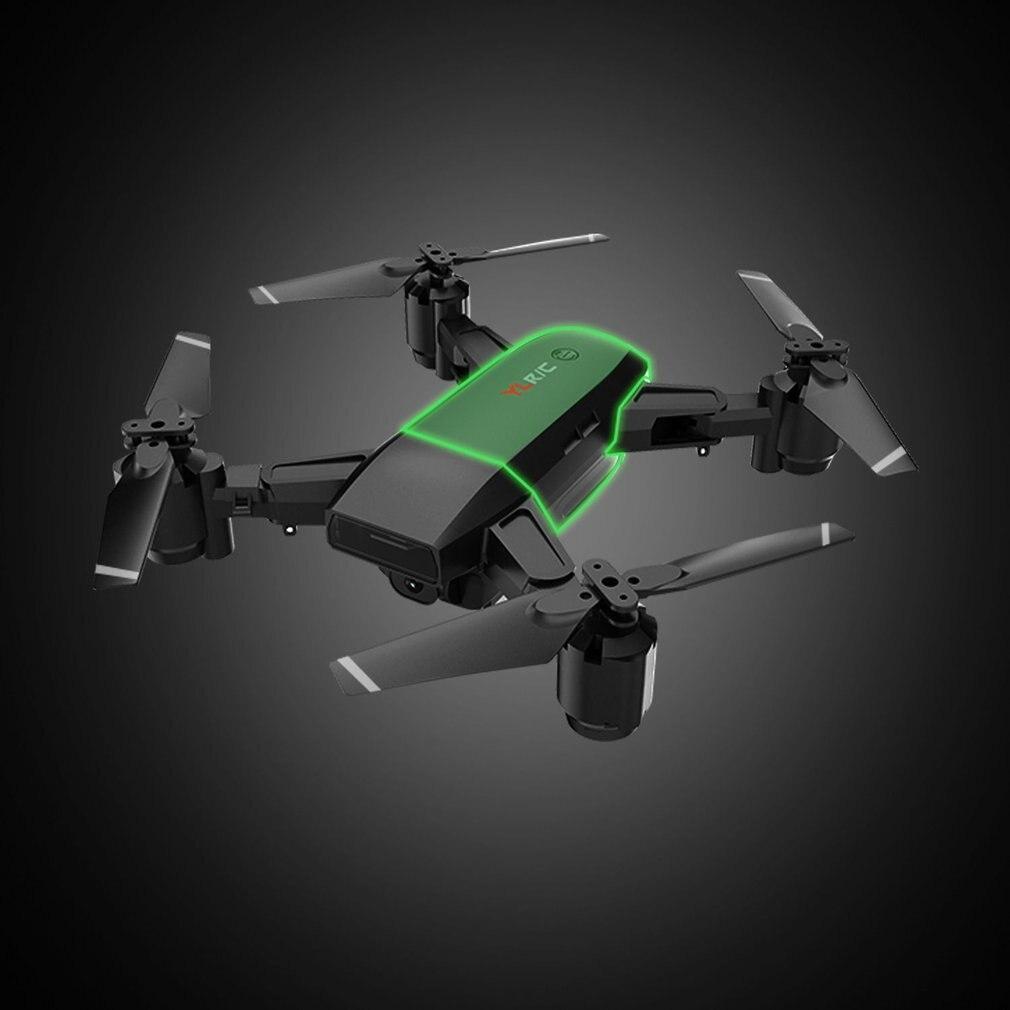 S30 5g/2.4g RC Drone avec 1080 p/720 p Caméra Pliable Mini Quadricoptère 4CH 6 axes Wifi FPV Drone GPS Intégré Intelligent Suivez-moi