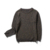 Homens pullover 2016 casual sólidos o pescoço M-5XL SY19 malha homens camisola camisola do natal para homens sueter hombre puxar homme marque