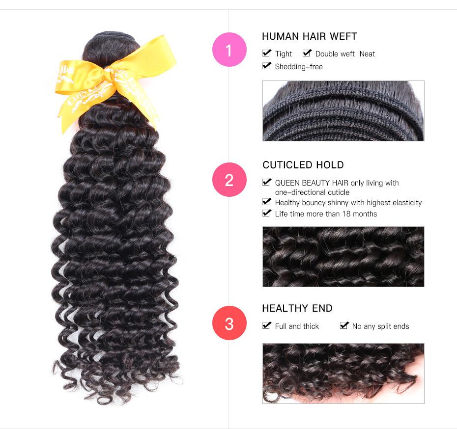 malaysian tight curly (1)