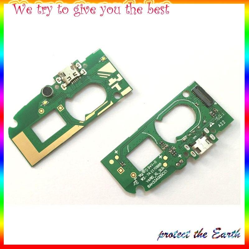 Pour Alcatel One Touch POP C7 Double 7040E 7041D 7040A 7040 7041 OT7040 OT7041 Port De Charge chargeur connecteur USB dock flex câble