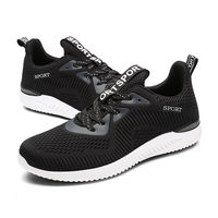 Women S 2017 SPEED STAR Cushion Running Shoes MEN Breathable Sneakers Textile Light Sports Shoes