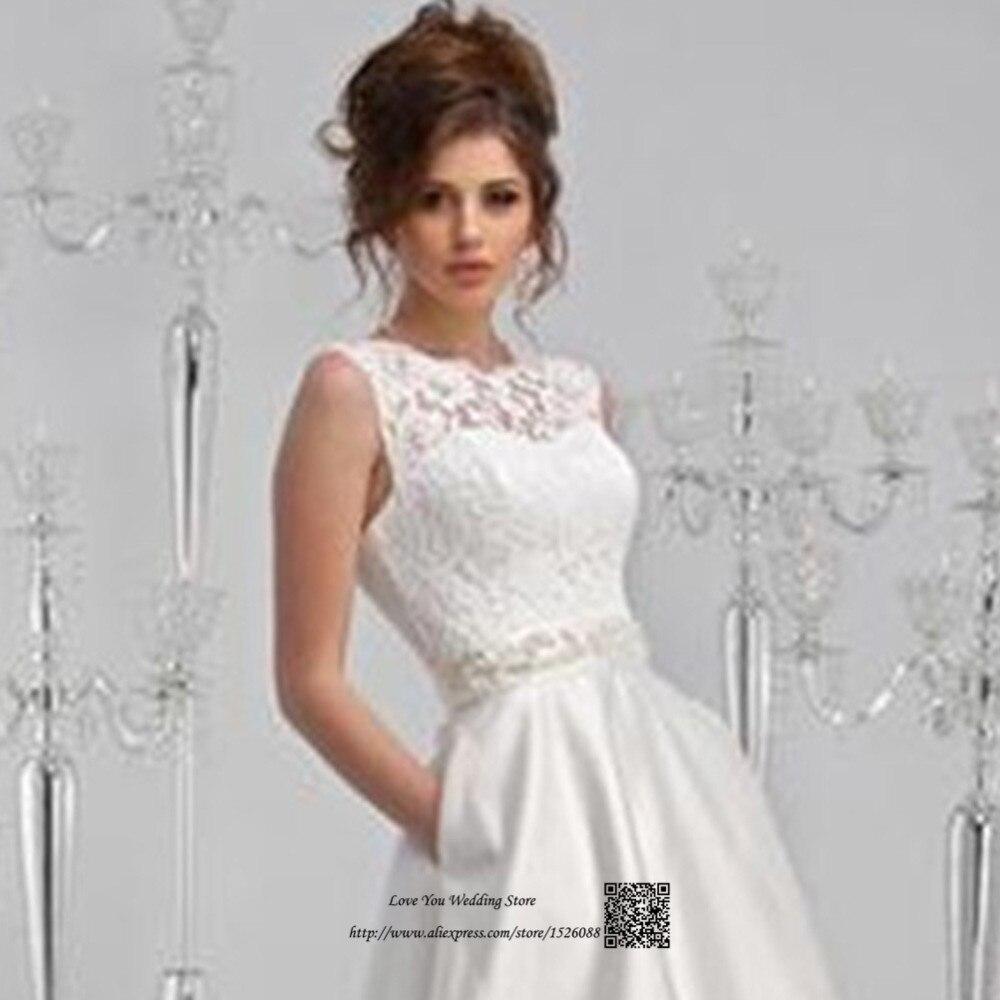 Alibaba Retail Store Cheap Wedding Dress Lace A Line Vintage Bridal ...