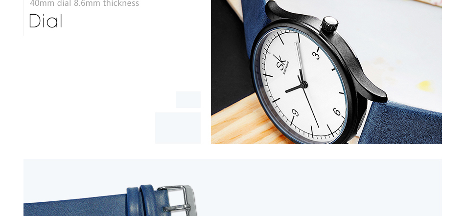 women-watch-K8028-PC_15