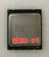 original INTEL XEON E5 2650 SR0KQ C2 CPU 8 CORE 2.0GHz 20M 8GT/s 95W PROCESSOR E5 2650
