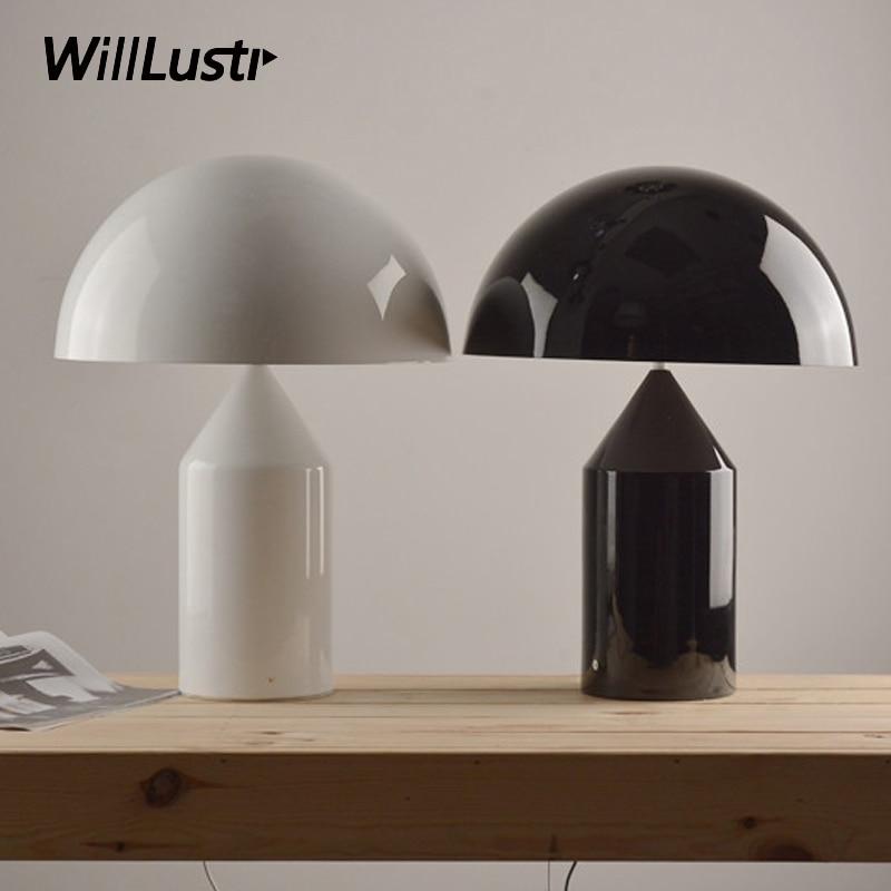 Comodino Lampade Camera Da Letto Design.Da Tavolo Moderna Lampada Da Comodino Camera Da Letto Divano Lato