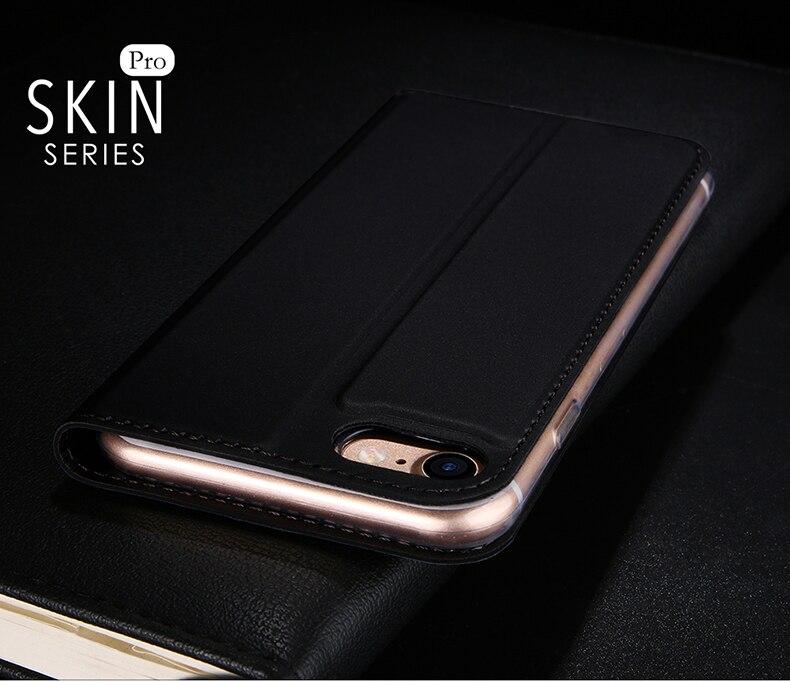 iphone 7 case 13