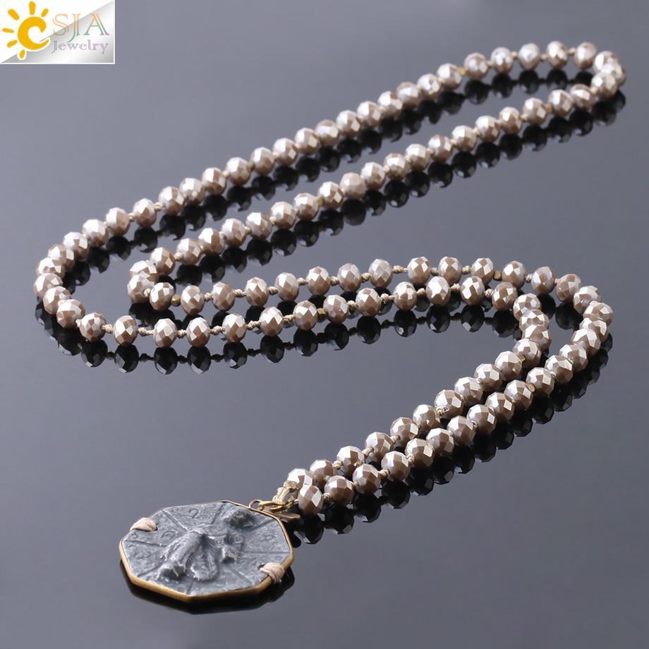 Silver Buddha Black Stone /& Clear Stone Pendant Necklace Thai Amulet Powerful