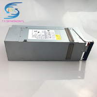 Freeship Switching Power Supply 39Y7355 39Y7354 DPS 1520AB A For X3850M2 X3950M2 DPS 1520AB A 39Y7355