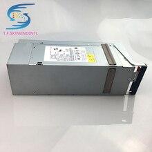 freeship switching power supply 39Y7355 39Y7354 DPS-1520AB A for X3850M2 X3950M2 DPS-1520AB A 39Y7355 39Y7354 1440W