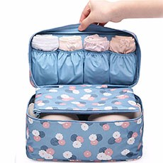 FLYING-BIRDS-NEW-Arrival-Travel-Storage-Bag-Cosmetic-bag-case-Wash-Bra-Sorting-Organizer-Bags-Waterproof